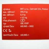 PA060673.JPG
