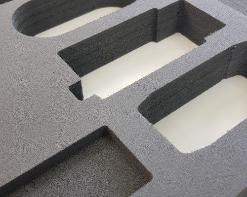 CNC frézování a gravírování
